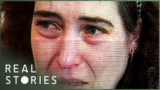 James Bulger: A Mother's Story (Crime Documentary) – Real Stories