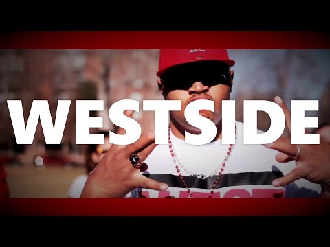 Westside-(King Devious Ft. D-A-Dubb, Atak One, Phil B, and Skor Dawg)