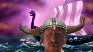 Mad Dog Viking