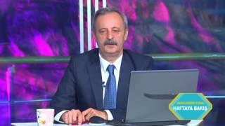 Metin ÖZER Kanal T