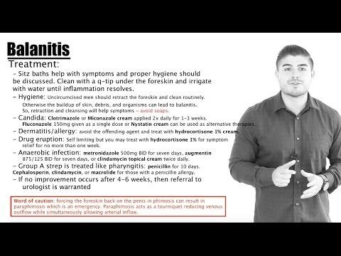 Argo gyógyszerek a prosztatagyulladás ellen
