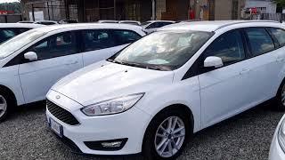 Цены с Растаможкой на Opel, Renault, Ford, VW, Peugeot