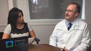 Alcohol/Drug Addiction, Treatment & Recovery   David Streem, MD