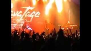 Savatage Believe 2002