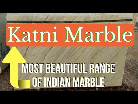 Katni Marble Flooring Design, Quality, Features Price -2018