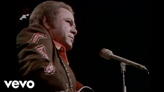 Roy Clark - Rocky Top (Live)