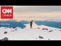 Ο σταρ του Game of Thrones που θέλει να σώσει την Γροιλανδία