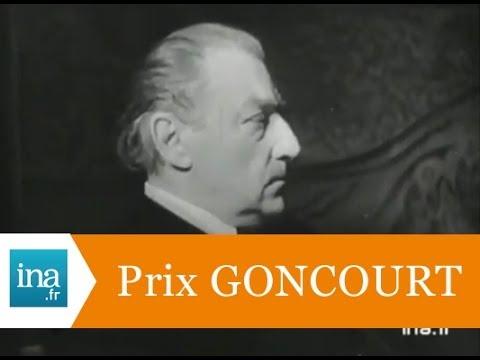 Vidéo de Olivier Séchan