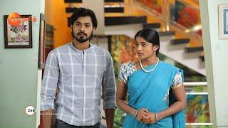 Azhagiya Tamil Magal - Indian Tamil Story - Episode 214