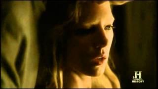 Копия видео Vikings S03E08 HDTVRip ColdFilm