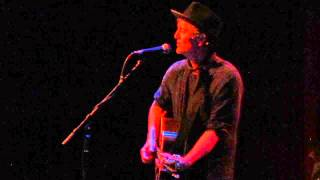 It's Hard to Kiss The Lips at Night, Rodney Crowell at HopMonk Tavern