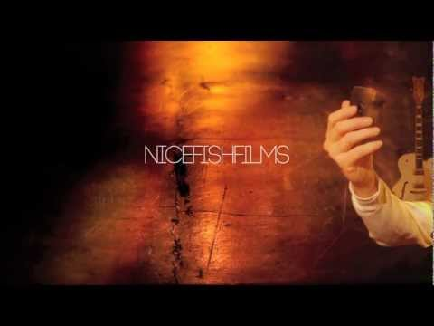 Sound Burst Presented by nicefishfilms - Philip Nelson HD Music Video