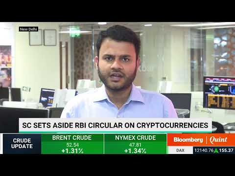 Investuoti į pasaulinę finansų rinką