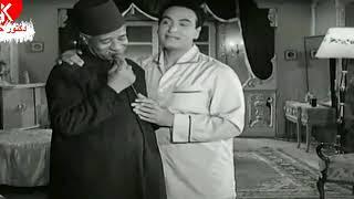 أغنية جانى اللى بحبه جانى لمحمد فوزى من الحانه وكلمات فتحى قورة تحميل MP3
