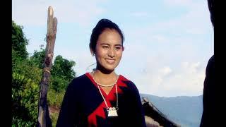 Yog Paub Tag Kis Part 1 | Hmong Full Movie