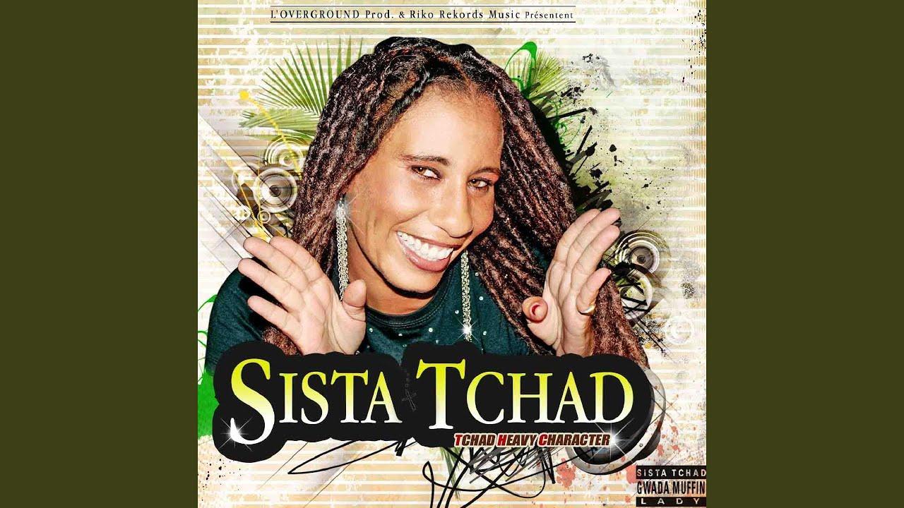 MP3 TÉLÉCHARGER JESSY GRATUIT MATADOR DECALE GWADA