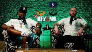 New Rory & Mal - McMal