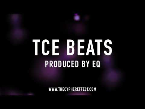 TCE Beats: Goonies 2 ( Produced By EQ ) [ Hip Hop / Rap / Cypher Instrumental ]