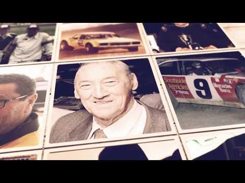 Speedway memories