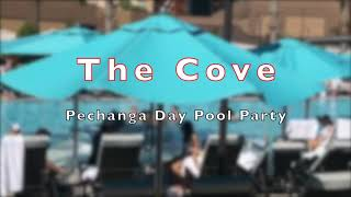 Father's Day Weekend:Day Pool Party, The Eagles Nest Friday and Saturday Night