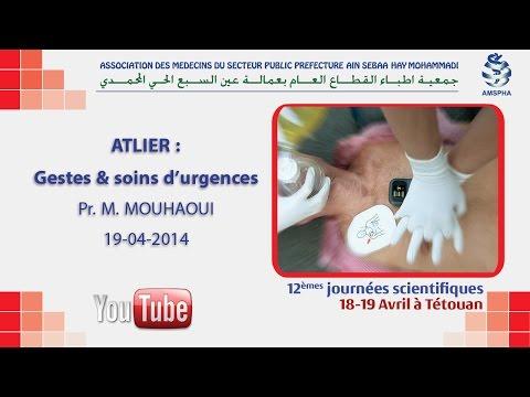 Tension artérielle compteur IADM Trives-ème pchz