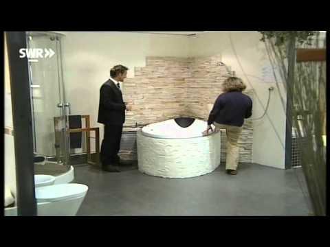 Behandlung von Prostatitis Preis Ukraine