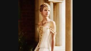 Taylor Swift - Best day music video with lyrics