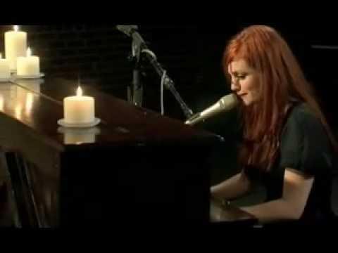 You Picked Me Lyrics – A Fine Frenzy (Alison Sudol)