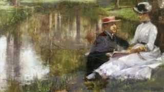 """"""" Le Temps De Vivre  """"   -   ( Georges Moustaki  )"""
