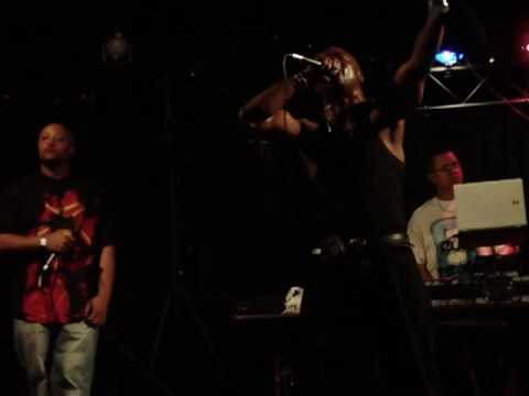 """Usbeforeme""ShaultBody,SKEETROCK&PLAI BIO FLIOD performing IN SANDEIGO COAST TOUR"