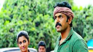 Tamil whatsapp status |  kadai Kutty singam |    kadaikutty singam
