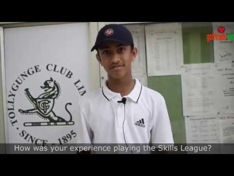 mp4 Lifestyle Junior Golf Tour, download Lifestyle Junior Golf Tour video klip Lifestyle Junior Golf Tour