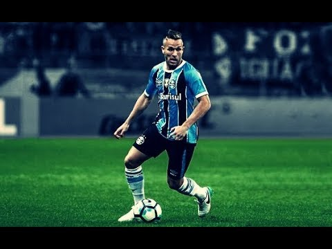 Arthur Melo ● The Future Maestro ● Full Season Show ● 2017 Mp3