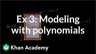 Multiplying Polynomials 2