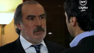 مسلسل وادي الذئاب الجزء الثالث الحلقة 68