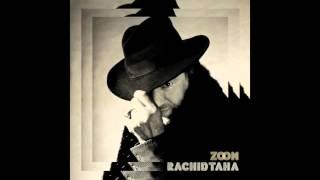تحميل اغاني Rachid Taha Algerian Tango (from album #zoom) MP3
