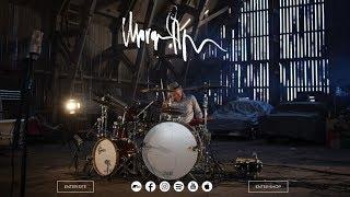 Morgan Ågren Drum Recordings 2009 2019