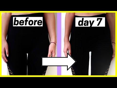 Poate hash să te facă să pierzi în greutate