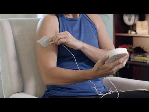 Ce să cumperi un aparat pentru tratarea artrozei