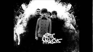 What If You Were Right The First Time? - Arctic Monkeys (Subtitulado en Español)