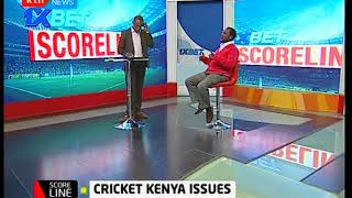 How Cricket Kenya Plans To Re-align Itself With Reality In The Country