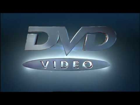 Vintage Promotional Video - DVD Video - The Ultimate Digital Home Cinema