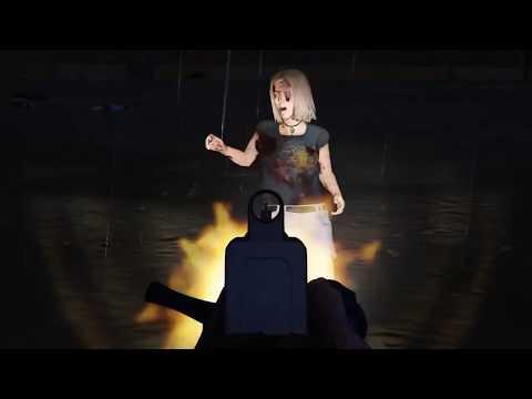GTA 5 - ragdoll mod compilation #3 - Youtube Download