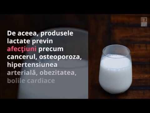 pierderea în greutate efecte secundare homeopate