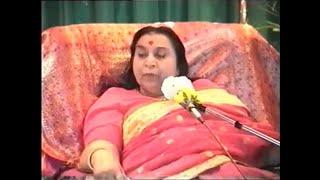 Shri Kundalini Gauri Puja thumbnail
