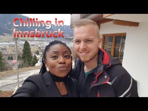 Partnersuche schweinfurt umgebung
