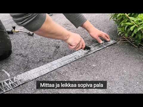 Esittelyvideo