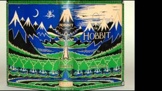 The Hobbit (Novel) - Publication