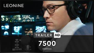 7500 Film Trailer