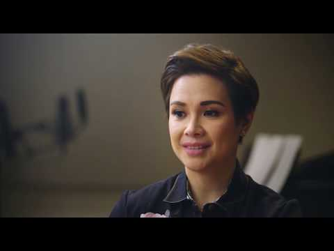 What is Talent? BYU Chamber Orchestra with Lea Salonga